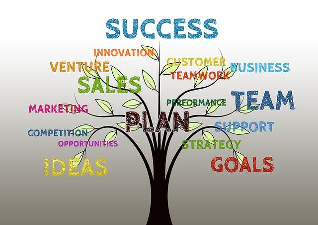 Is Your Sales Team Equipped To Win?