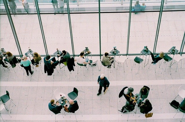 Is Your Business Communication Trapped In Silos?